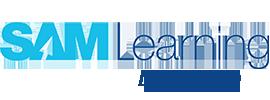 Sidebar Ad - SAM Learning
