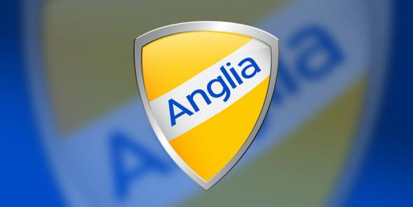Featured - Anglia School Wear Logo